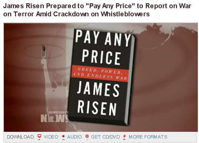 pay-any-price-dn