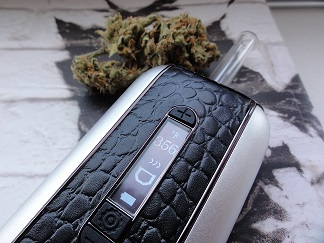 ascent-cannabis-vaporizer (1)