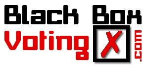 bbv_logo