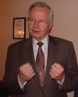 Bill_Moyers_24_May_2005