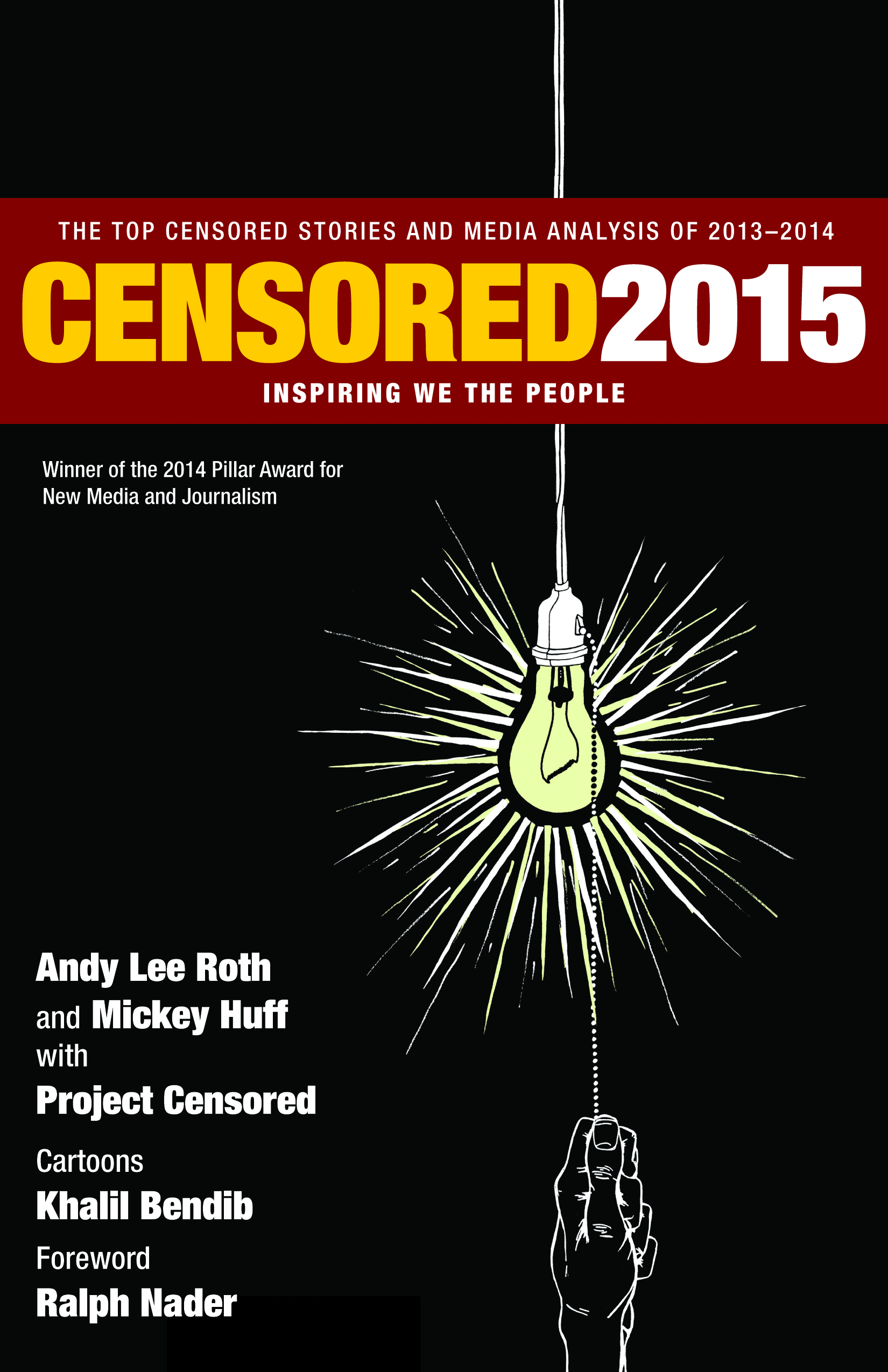 Censored2015_coverfront