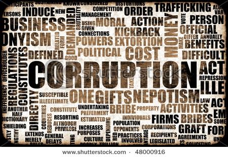 corruption1-1