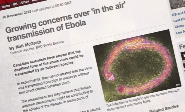 ebola-lies-video