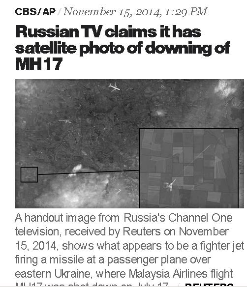 FAKED-MH17-IMAGE-PSYOP