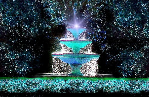 Fountain_of_Youth