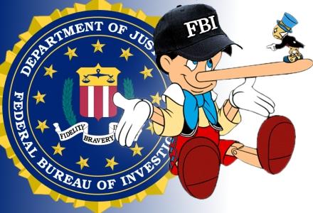 lies-the-fbi-tells-online-gambling-thumb