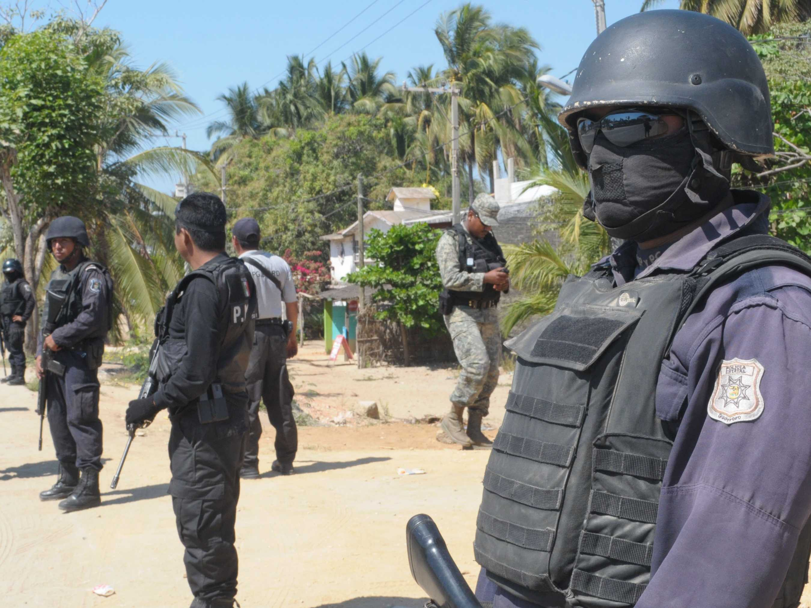 mexican-cartels-exported-iron-to-china-to-fuel-drug-war