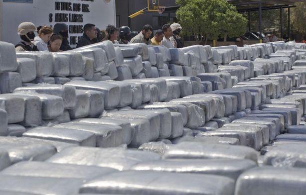 Mexico-Drug-War_26_501672a