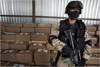mexico-drugs-sfSpan - Copy