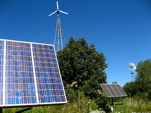 solar-wind-power