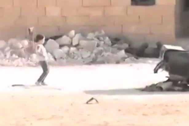 Syrian-boy-rescue