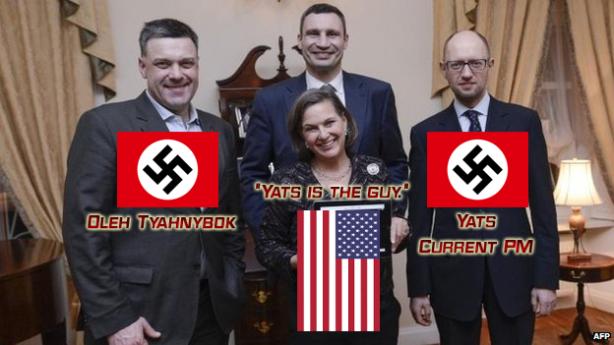 ukraine-wrecking-crew-nazis