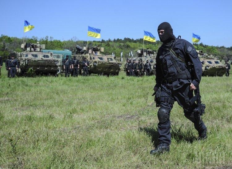 ukrainian-right-wing-militias
