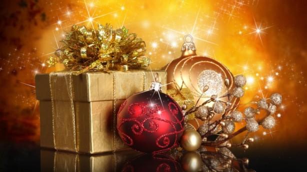 4061-christmas-present-800x600