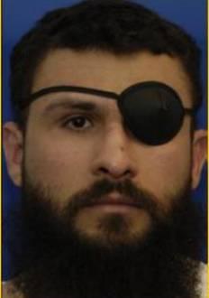 Abu_Zubaydah