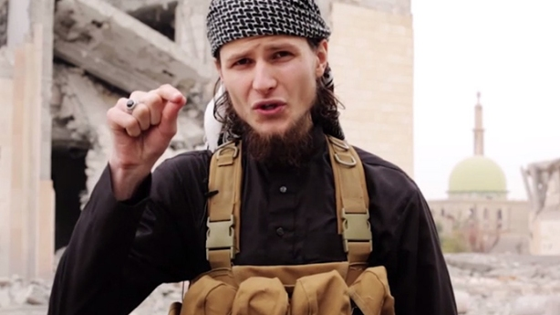 canada-isis-attacks-video.si
