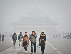 china-fog1-300x229