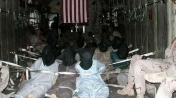 Euro-MPs-condemn-UK-role-in-CIA-torture-600x336
