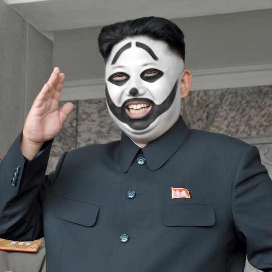 kim-jong-un-juggalo-elite-daily