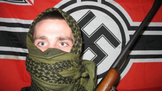 Neo-nazi-635x357
