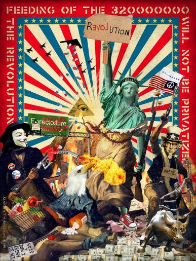 Occupy_Wall_Street_Revolution