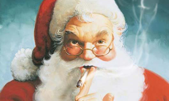 stoner-christmas-songs