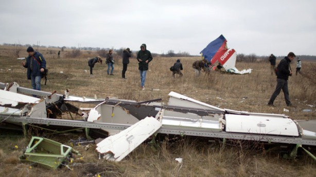 ukraine-ignored-eu-mh17.si
