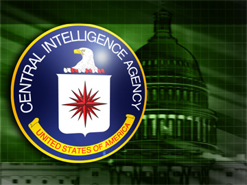 uncovering_the_truth_about_cia_torture_tapes