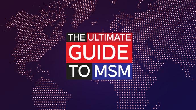 us-mainstream-media-bias.si