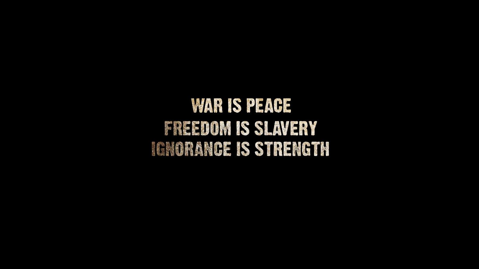 -war-is-peace--fresh-hd-wallpaper