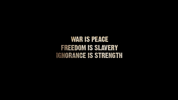 -war-is-peace--fresh-hd-wallpaper