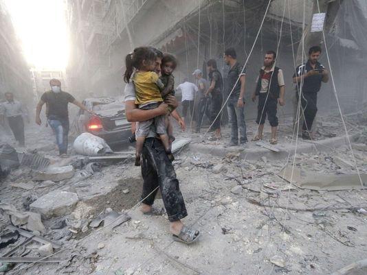 1405026213000-1-Aleppo