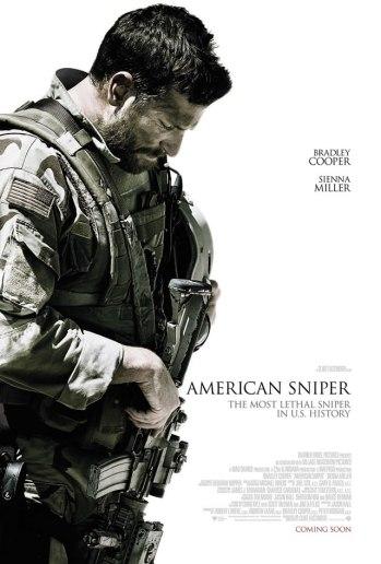 american-sniper-poster-2