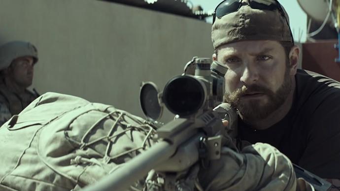 american-sniper.si