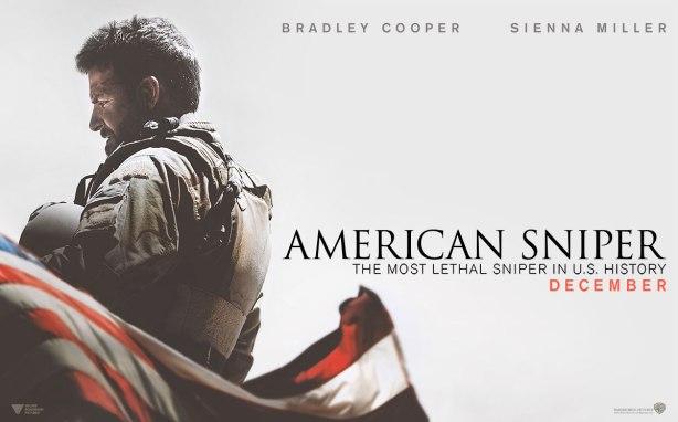 American-Sniper__28