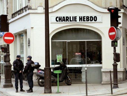 charlie-hebdo_1