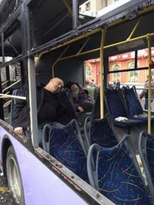 donetsk-bus-russia-24-jpg_58313_20150122-762
