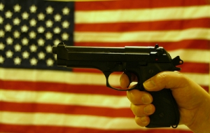 GunAmericabyEmilyStanchfield