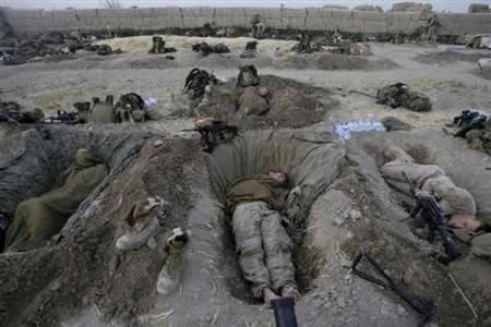 iraq-war-poetry-ptsd