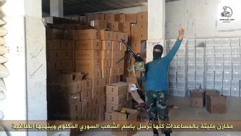jabhat-al-nusra-syria-srf
