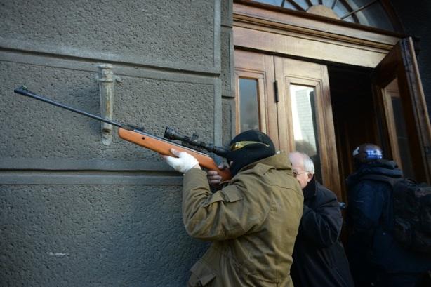 kiev-snipers-13-800