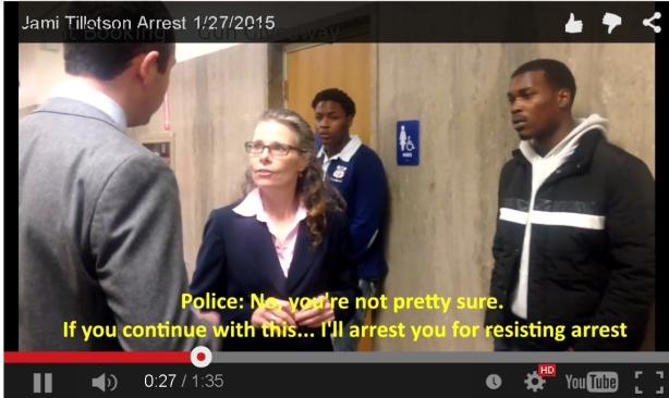 resisting-arrest-false-arrest