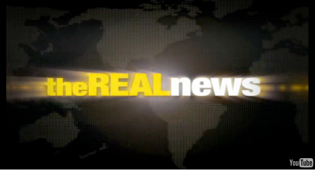 The_Real_News_Network_YouTube