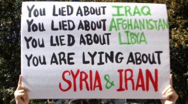 us_government_war_lies_iraq_afghanistan_libya_syria_iran
