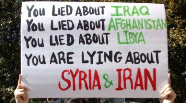us_government_war_lies_iraq_afghanistan_libya_syria_iran