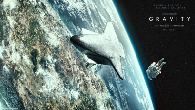 2013-3D-Gravity-Movie-Wallpaper