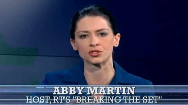 Abby_Martin_Goes_OffTheGrid__Jesse_Ventura_Off_The_Grid__Ora_TV__169589