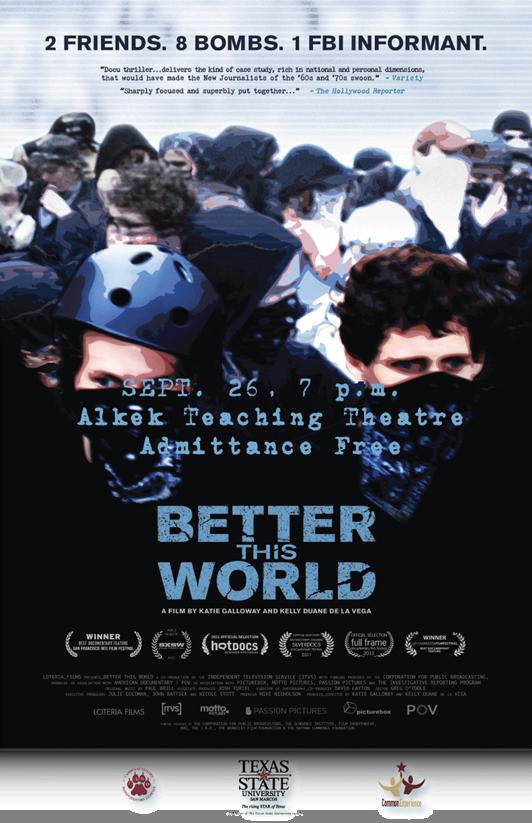 betterthisworld