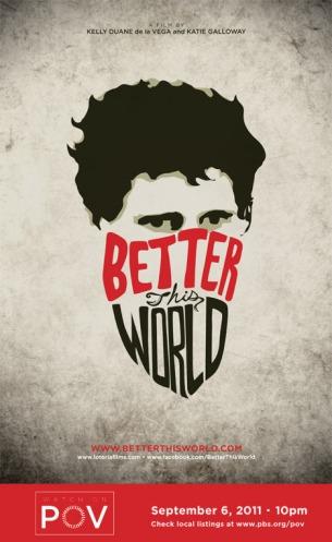 betterthisworldposter2