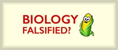 Biology-falsified-710x300